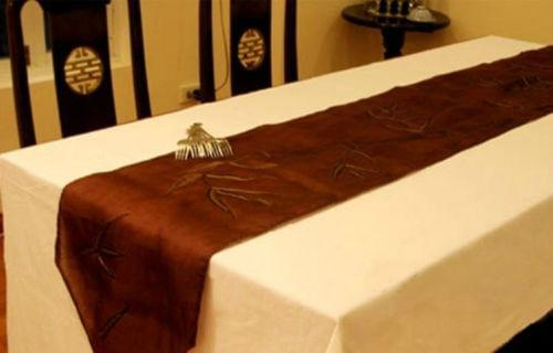 Table-Cloth-image-instruction