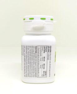 Amway Nutrilite Bio C Plus 2