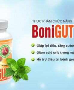 bonigut-botania-natural-remedy-uric-acid-gout-relief