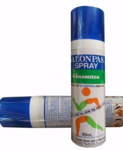 salonpas-spray