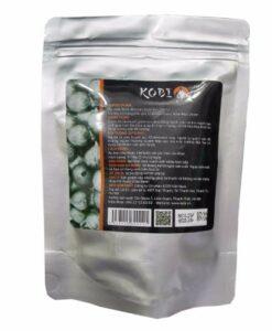 vietnam-black-garlic-kobi