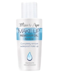 miracle-apo-mentholatum-eye-lips-make-remover