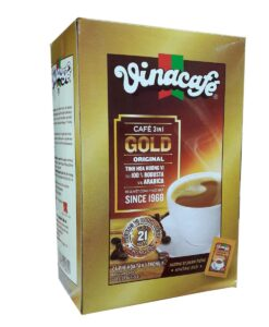 vinacafe-gold-3-in-1-robusta