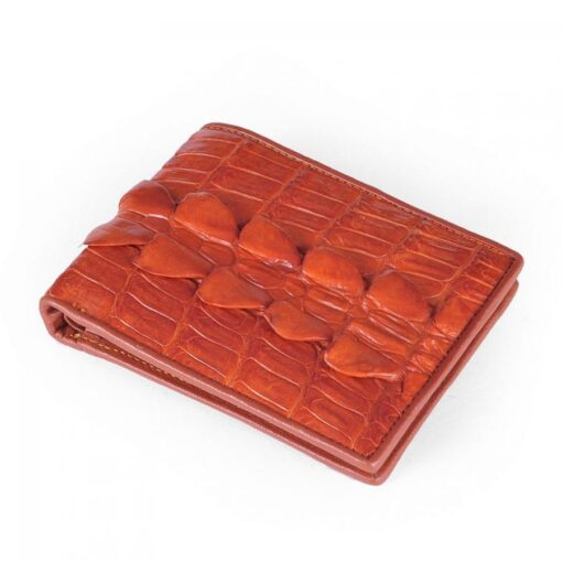 crocodile-leather-men-wallet