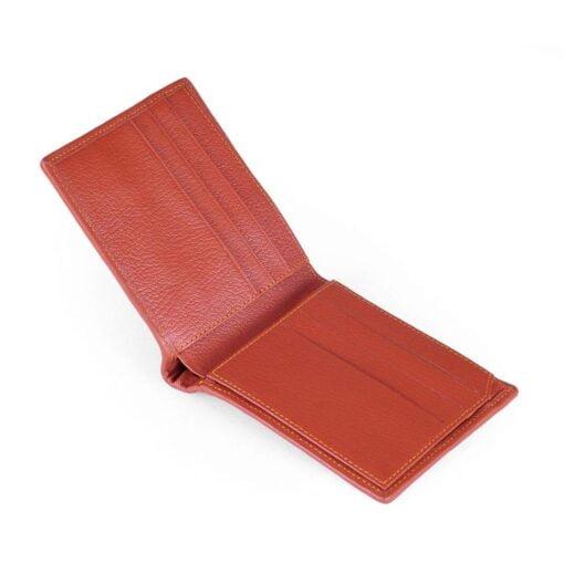 crocodile-tail-leather-men-wallet