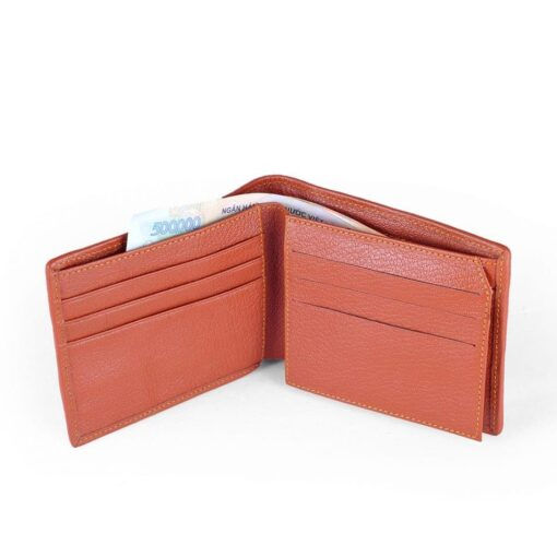 crocodile-tail-thorns-leather-men-wallet