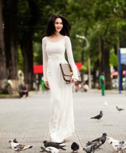 pure-white-chiffon-double-fabric-ao-dai