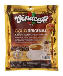 vinacafe 3 in 1
