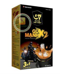 g7-trung-nguyen-coffee-gu-manh-strong-coffee-blend