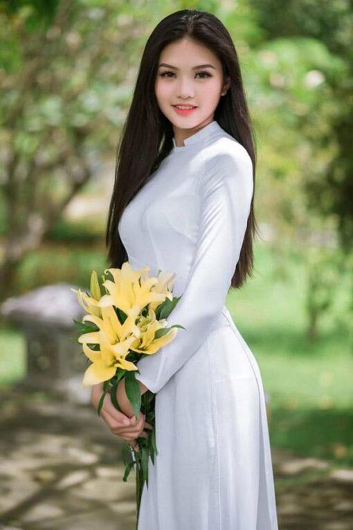 vietnam-tunic-white-silk