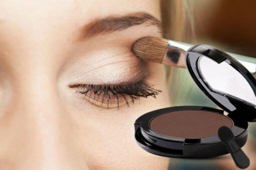 Farmasi Eyebrow Shadow 2