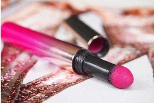 LOreal Paris Lip Tint 2