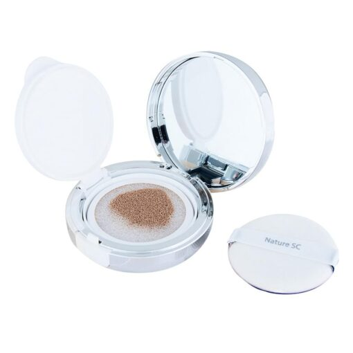 The Rucy BB Cushion