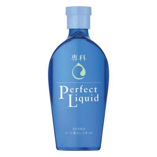 Senka Perfect Liquid
